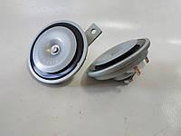 """Сигнал """"дисковый"""" СА-10095/Еlephant/12V/Ø95mm"""