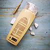 Инетенсивно питающий кондиционер для волос Esthetic House CP-1 Bright Complex Intense Nourishing Conditioner, фото 2