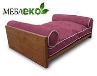 Мебель для домашних животных, Кровать - лежак для домашнего питомца