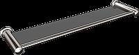 Полка для ванной Andex Classic, 001/60cc(60см)