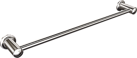 Вешалка для полотенец Andex Classic, 002/50cc (50см)