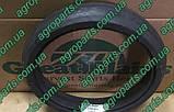 Кронштейн 120-208H транспортных колес Great Plains рычаг 120-208Н, фото 6