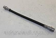 Тормозной шланг, DB Sprinter 412  (235mm) зад. -> FTE - 235E.621E.0