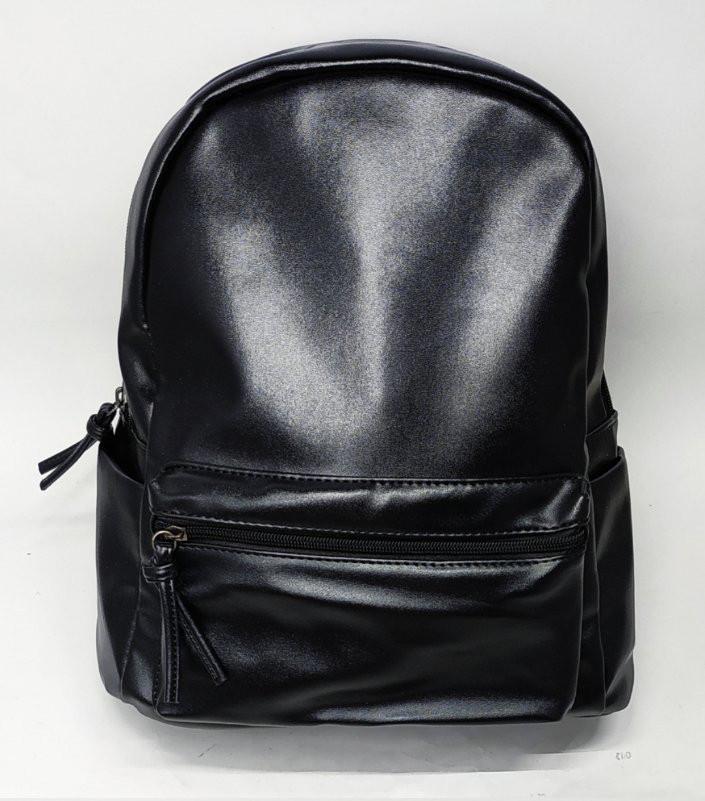 Рюкзаки женские, F5