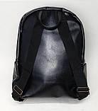Рюкзаки женские, F5, фото 2
