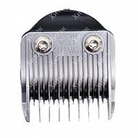 Moser Нож Razor Blade к машинкам 1854 и 1871 для филирования длинных волос