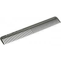 Eurostil Расчёска для стрижки раздельная