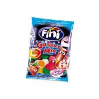 Мармеладні цукерки Fini Galaxy Mix , 100 г