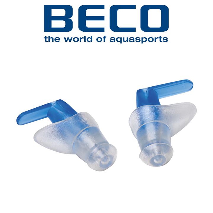 Беруши силиконовые BECO  9906