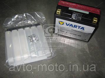 Аккумулятор   12Ah-12v VARTA FS AGM (YT12B-4, YT12B-BS), (151x70x131), L, Y11, EN215