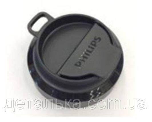 Крышка стакана для блендера Philips HR3655, фото 2