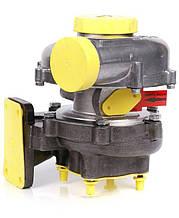 Турбокомпрессор  турбина двигатель д-245 ТКР-7Н2А