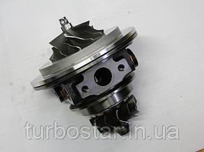 Картридж турбины МАЗДА ЦИКС 7. Mazda CX-7, 2.3B, K0422882, K0422881