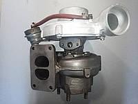Турбина на Mercedes-LKW Actros 12.0 53319706911