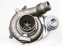 Турбина Opel Vivaro Опель Виваро 2.0 / Renault Trafic Рено Трафик 2.0 762785-0001 762785-0003 762785-0002
