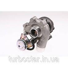 Турбина, турбокомпрессор ИВЕКО Iveco Daily 2.8/ Renault Master 2.8 49135-05010 5314 988 6445  99450704