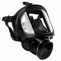 Защитная полнолицевая панорамная маска ППМ - 88
