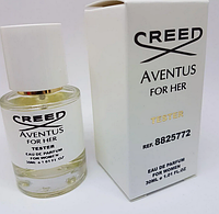 Creed Aventus for Her Масляный тестер 30 мл