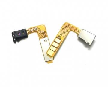 Шлейф Huawei P Smart Plus INE-LX1, INE-LX2, Nova 3, Nova 3i с датчиком приближения, фото 2