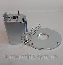 Тримач двигуна для міксера Sirman Sirio (Сірман)