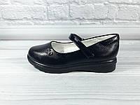 """Школьные туфли для девочки """"Yalike"""" Размер: 27,28, фото 1"""