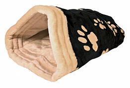 Шелестящий мешок Trixie Jasira для кошек, 46х33х27 см