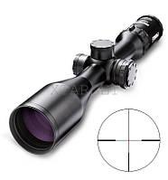 Прицел оптический Steiner Nighthunter Xtreme 2-10x50