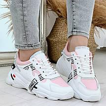 Стильные кроссовки на весну, фото 2