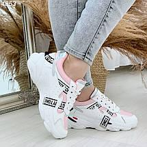 Стильные кроссовки на весну, фото 3