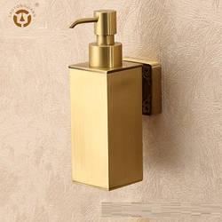 Дозатор для мыла. Модель RD-9173