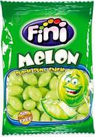 Жувальні гумки Fini Melon , 100г