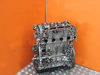 Двигатель для Citroen Jumpy 1.6 HDi 01.2007-. Дизельный мотор на Ситроен Джампи 1,6 ХДИ.