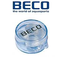 Силіконові беруші BECO Flex 9846