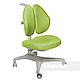 Чохол для крісла Bello II green, фото 2