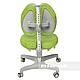 Чохол для крісла Bello II green, фото 3