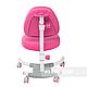 Чохол для крісла Ottimo pink, фото 3