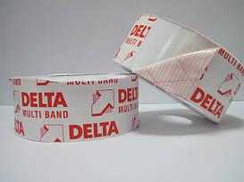 Лента Multi Band односторонняя 60