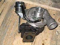 Турбокомпрессор (С12-191-01) Д-560 (покупн. ГАЗ)