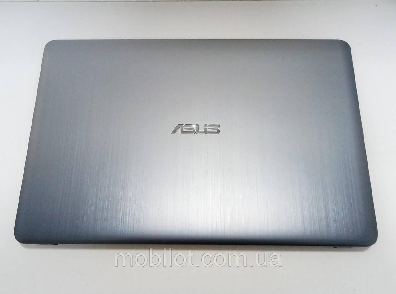 Часть корпуса (Крышка матрицы) Asus X540 (NZ-7030)