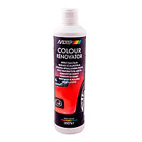 Восстановитель цвета Motip Black Line Color Renovator 500мл.