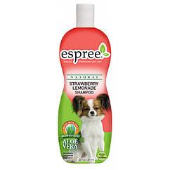 ESPREE (Эспри) Strawberry Lemonade Shampoo - Супер концентрированый шампунь 591 мл