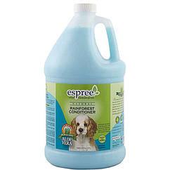 Espree (Эспри) Rainforest Conditioner - Кондиционер с ароматом тропического леса для собак
