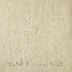 A68200D шпалери Tiffany Ugepa французькі для стін флізелін 1.06 м