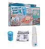 Вакууматор для дома, вакуумный упаковщик бытовой Always Fresh Seal Vac, фото 2