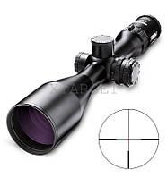 Прицел оптический Steiner Nighthunter Xtreme 3-15x56