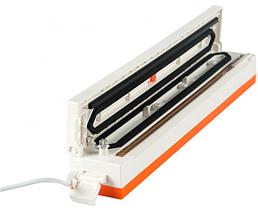 Вакууматор для дома, вакуумный упаковщик бытовой Freshpack Pro QH-01, фото 2