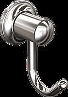 Крючок для полотенца Andex Classic, 009cc
