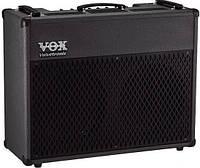 Аренда, прокат гитарного комбо VOX AD100VT-XL в Киеве