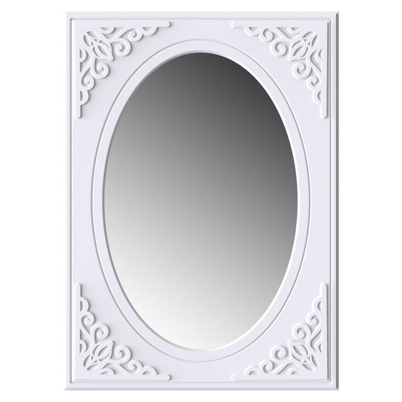 Дзеркало вертикальне Анжеліка ТМ Німан