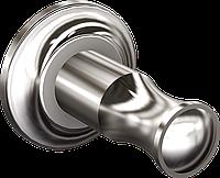 Крючок (кнопка ) для полотенца Andex Classic, 012cc